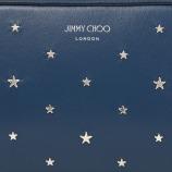 Jimmy Choo HALE - image 4 of 5 in carousel