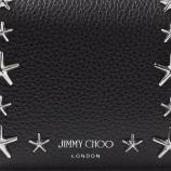 カルーセルの Jimmy Choo HANNE - 画像4の5