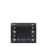 Jimmy Choo HANNE - image 1 of 4 in carousel