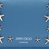 カルーセルの Jimmy Choo HANNE - 画像5の6