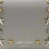 Jimmy Choo HANNE - image 3 of 4 in carousel
