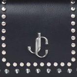Jimmy Choo HANNE - image 3 of 4 in carousel