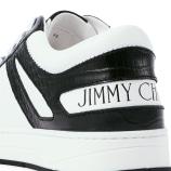 カルーセルの Jimmy Choo HAWAII/M - 画像3の4