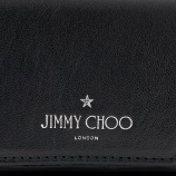 Jimmy Choo HAWLEY - image 3 of 4 in carousel