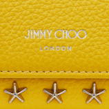 Jimmy Choo HOWICK - image 3 of 4 in carousel