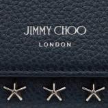 Jimmy Choo HOWICK - image 3 of 4 in carousel