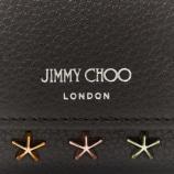 カルーセルの Jimmy Choo HOWICK - 画像4の5