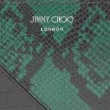 カルーセルの Jimmy Choo INGO - 画像2の3