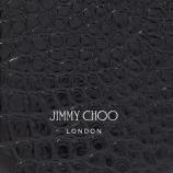 Jimmy Choo IPHONE XI PRO - image 2 of 3 in carousel