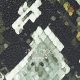 Jimmy Choo IPHONE XI PRO MAX - image 2 of 3 in carousel