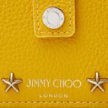 Jimmy Choo IZUMI - image 2 of 3 in carousel