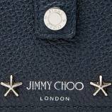 カルーセルの Jimmy Choo IZUMI - 画像2の3