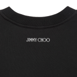 Jimmy Choo JC COLLEGE-SWEAT - image 4 of 5 in carousel