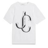 Jimmy Choo JC-TEE - image 1 of 4 in carousel