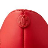 カルーセルの Jimmy Choo JC X MS MARY JANE PUMP - 画像5の7