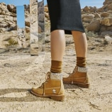 Jimmy Choo JC X TIMBERLAND/F - image 5 of 5 in carousel