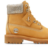 Jimmy Choo JC X TIMBERLAND/F - image 4 of 7 in carousel