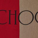 カルーセルの Jimmy Choo JOERG  - 画像3の3