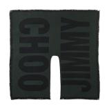 カルーセルの Jimmy Choo JUUL - 画像2の3