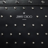 Jimmy Choo KIRT - image 3 of 3 in carousel
