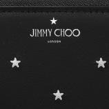 Jimmy Choo KLEI - image 4 of 5 in carousel