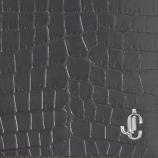 カルーセルの Jimmy Choo KRESS - 画像3の4
