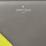 Jimmy Choo KRESS - image 2 of 3 in carousel