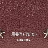 カルーセルの Jimmy Choo LAWRENCE - 画像4の5