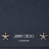 カルーセルの Jimmy Choo LAWRENCE - 画像3の4