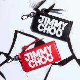 カルーセルの Jimmy Choo JC / ERIC HAZE LISE - 画像6の6