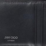 カルーセルの Jimmy Choo JC / ERIC HAZE LISE - 画像4の5