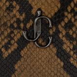 Jimmy Choo LISE - image 3 of 4 in carousel