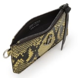 Jimmy Choo LISE - image 2 of 4 in carousel
