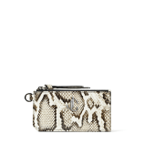 Jimmy Choo LISE - image 1 of 3 in carousel