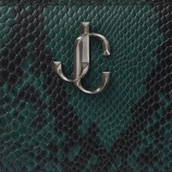 Jimmy Choo LITZY - image 2 of 3 in carousel