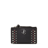 Jimmy Choo LITZY - image 1 of 3 in carousel
