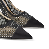 Jimmy Choo LOVE 100 - image 3 of 4 in carousel
