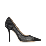 Jimmy Choo LOVE 100 - image 1 of 4 in carousel