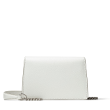 Jimmy Choo MADELINE CROSSBODY - image 6 of 7 in carousel
