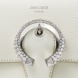Jimmy Choo MADELINE SATCHEL/S - image 7 of 8 in carousel
