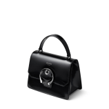 Jimmy Choo MADELINE SATCHEL/S - image 3 of 5 in carousel