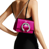 Jimmy Choo MADELINE SHOULDER/S - image 2 of 6 in carousel