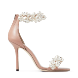 Jimmy Choo MAISEL 100 - image 1 of 5 in carousel