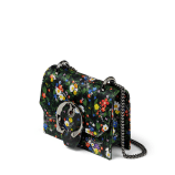 Jimmy Choo MINI PARIS - image 3 of 6 in carousel