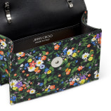 Jimmy Choo MINI PARIS - image 4 of 6 in carousel