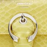 カルーセルの Jimmy Choo MINI PARIS - 画像5の6