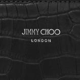Jimmy Choo MINI PEGASI - image 5 of 6 in carousel