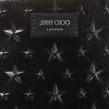カルーセルの Jimmy Choo MINI PEGASI - 画像4の5