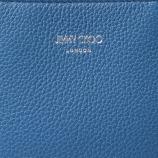カルーセルの Jimmy Choo MINI PEGASI - 画像6の7