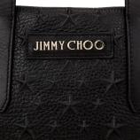 Jimmy Choo MINISARA - image 4 of 5 in carousel